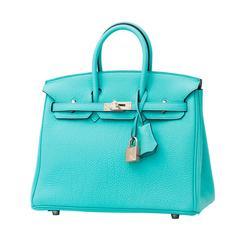 used birkin handbags - Private Selection Handbags and Purses - Miami, FL 33138 - 1stdibs ...
