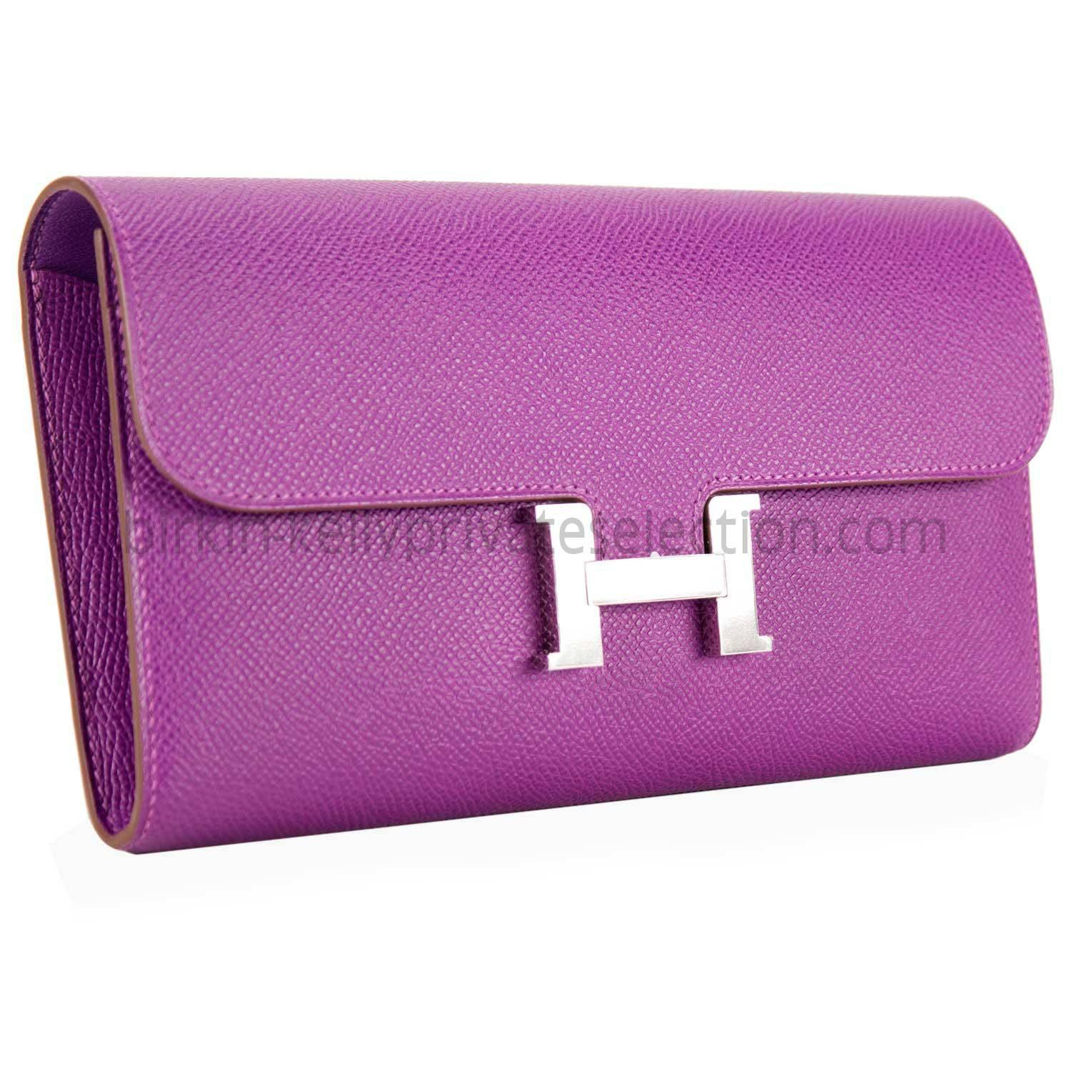 red hermes kelly bag - hermes zip computer portfolio in blue paradise evercolor calfskin ...