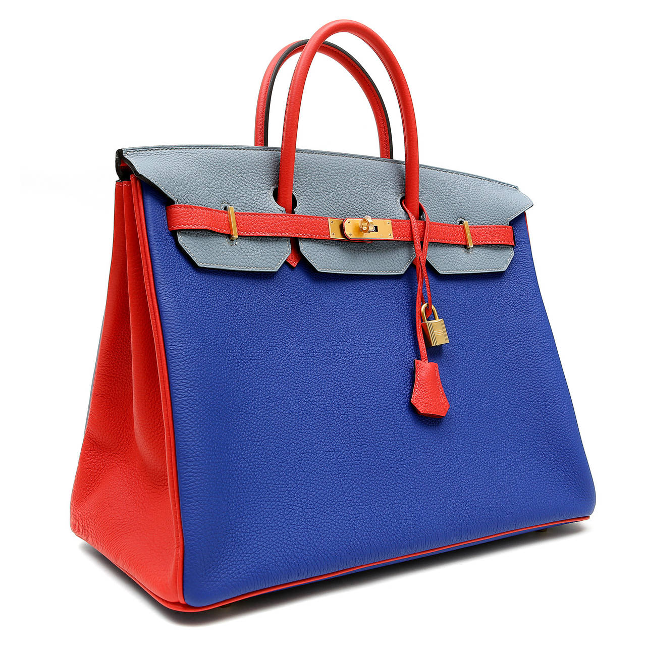 hermes bag colors