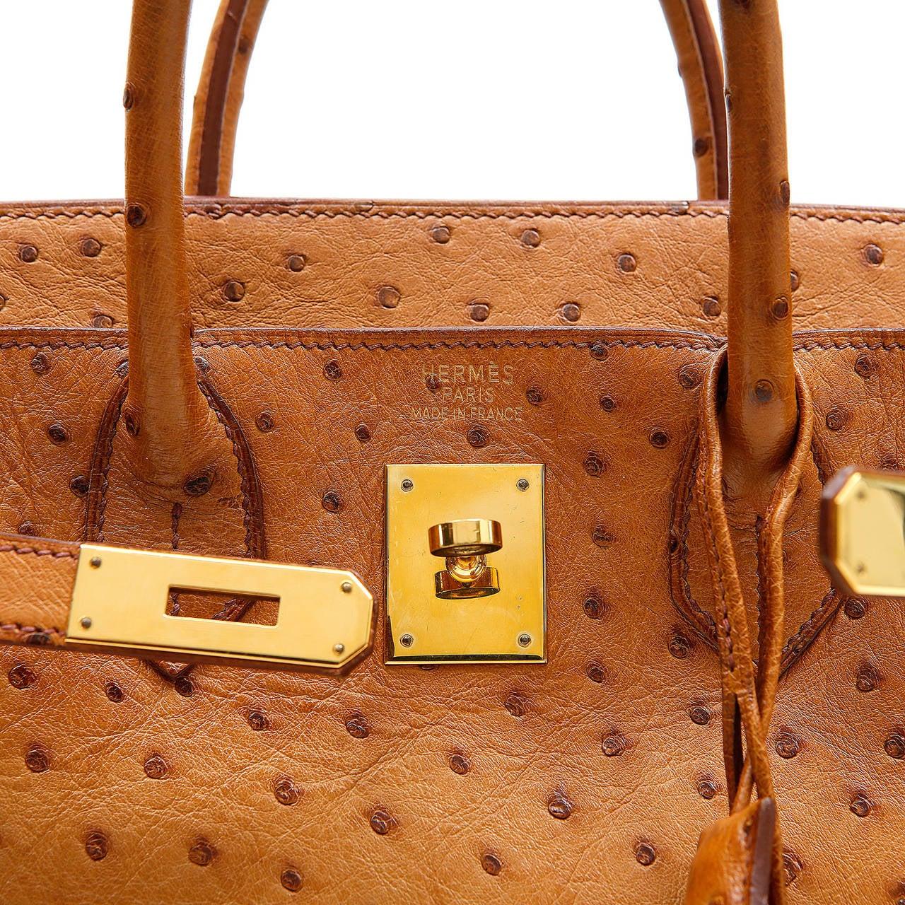 birkin replica handbags - hermes birkin bag 35cm rouge casaque lipstick red clemence gold ...