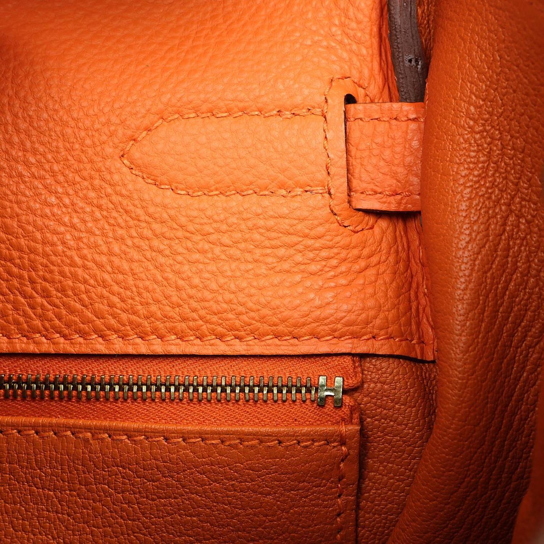 green birkin bag - hermes terracotta togo leather 40 cm kelly bag ghw, affordable bag