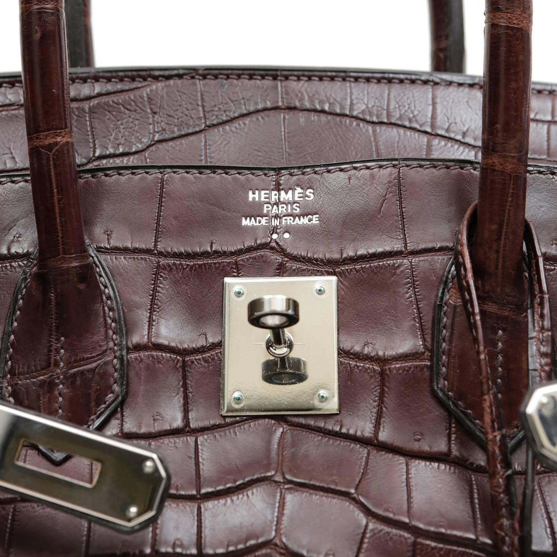 hermes passport - hermes rubis red togo birkin bag- 35 cm phw, discount hermes ...