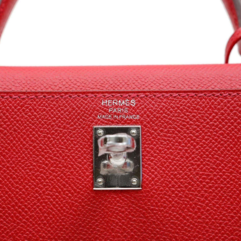 how much does birkin cost - hermes epsom berlingot bag, inexpensive clutch purses