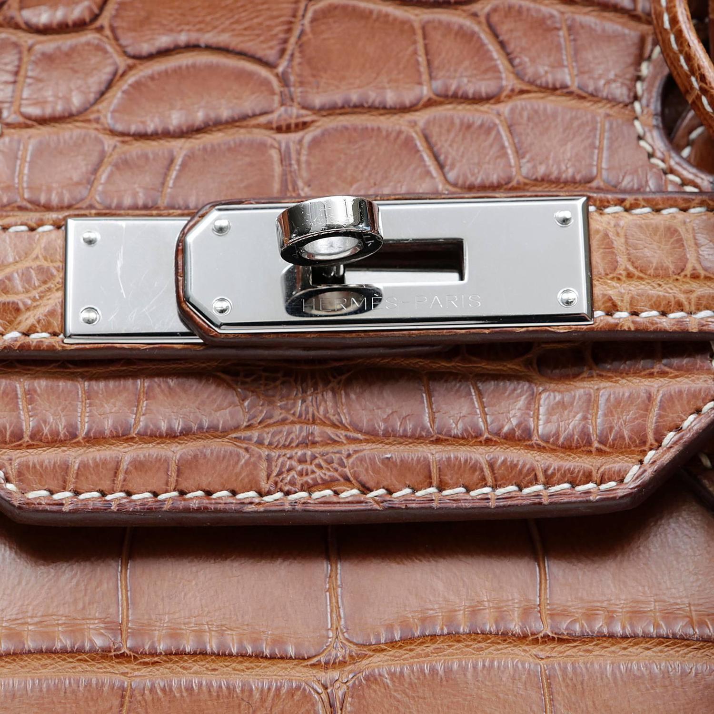 hermes constance bag price - hermes birkin 35 matte aliigator vert veronese gold hardware, h ...
