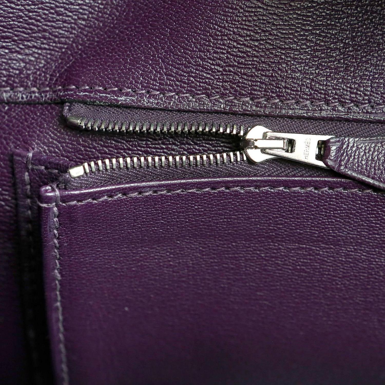 fake hermes kelly bag - hermes peau porc 32 cm hac birkin bag ghw, replica hermes handbags ...