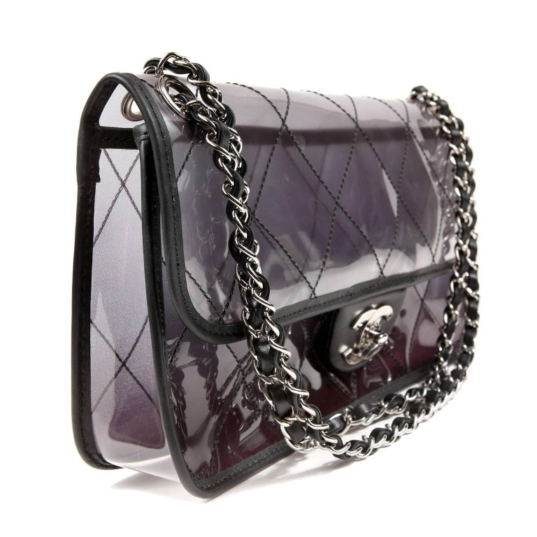 e77c007da Chanel Pvc Flap Bag Dupes | City of Kenmore, Washington