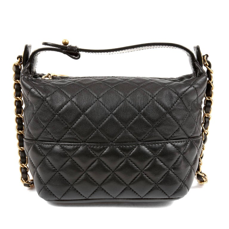 61acbe8b3f05 Quilted Handbags Similar To Chanel | Stanford Center for Opportunity ...