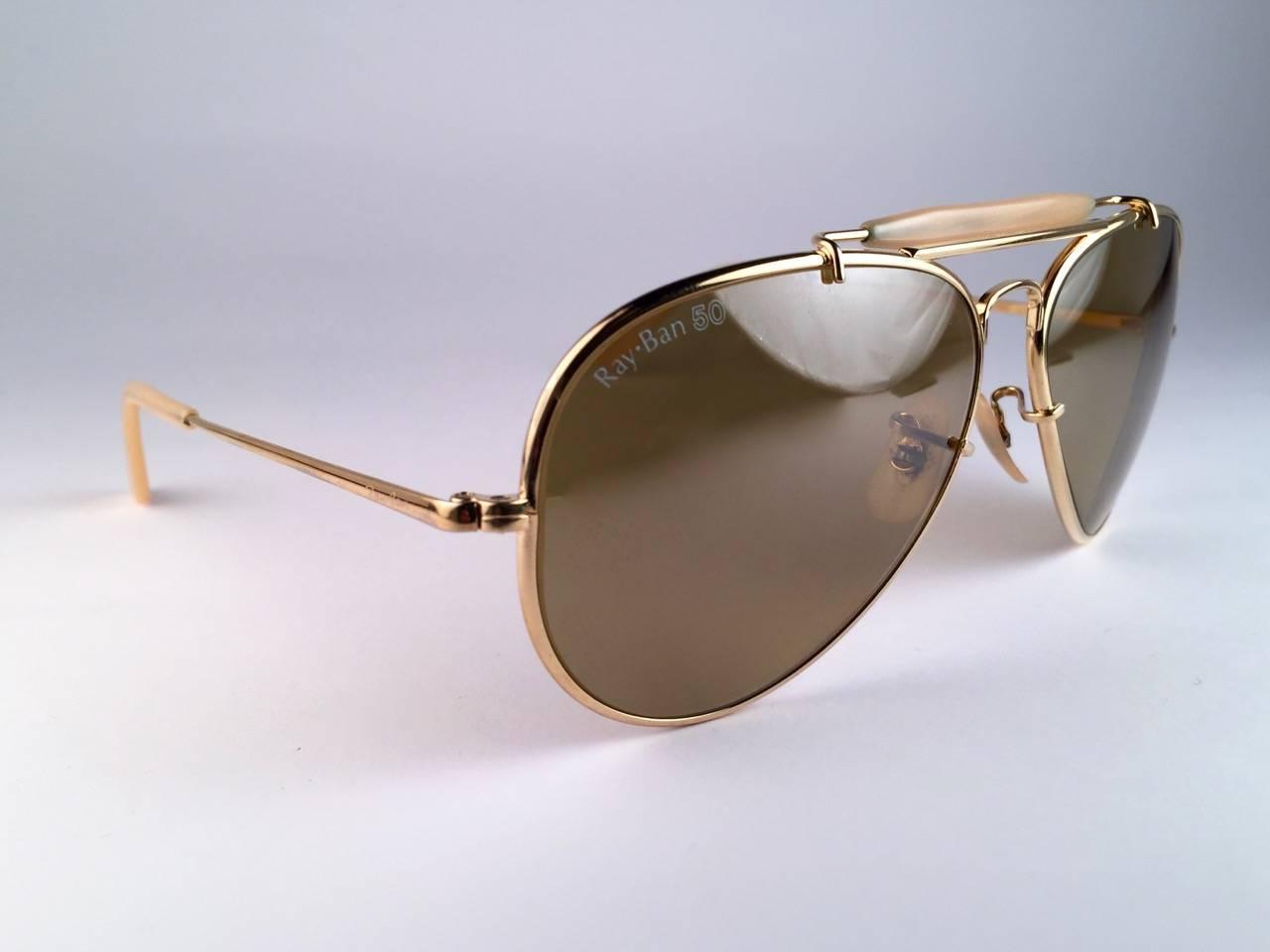 92e002ba2f4 Ray Ban Clubmaster Mother Of Pearl - Restaurant and Palinka Bar