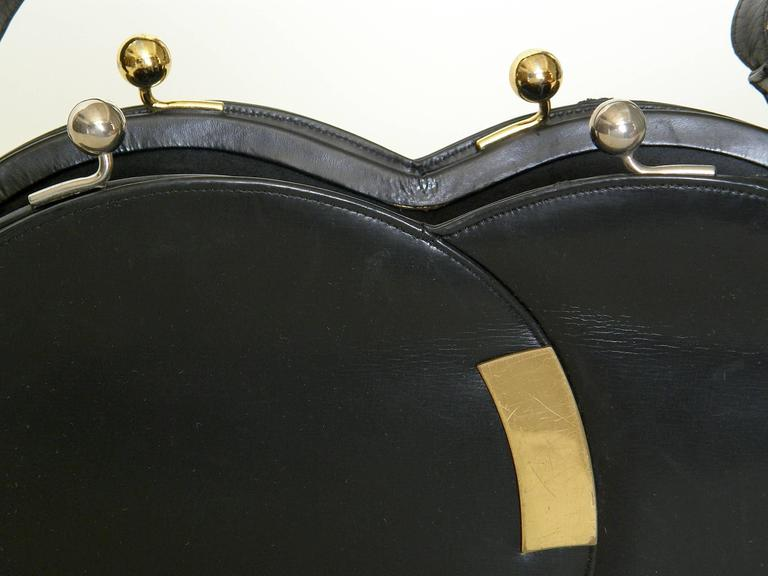 Koret Double Bubbles Handbag 6