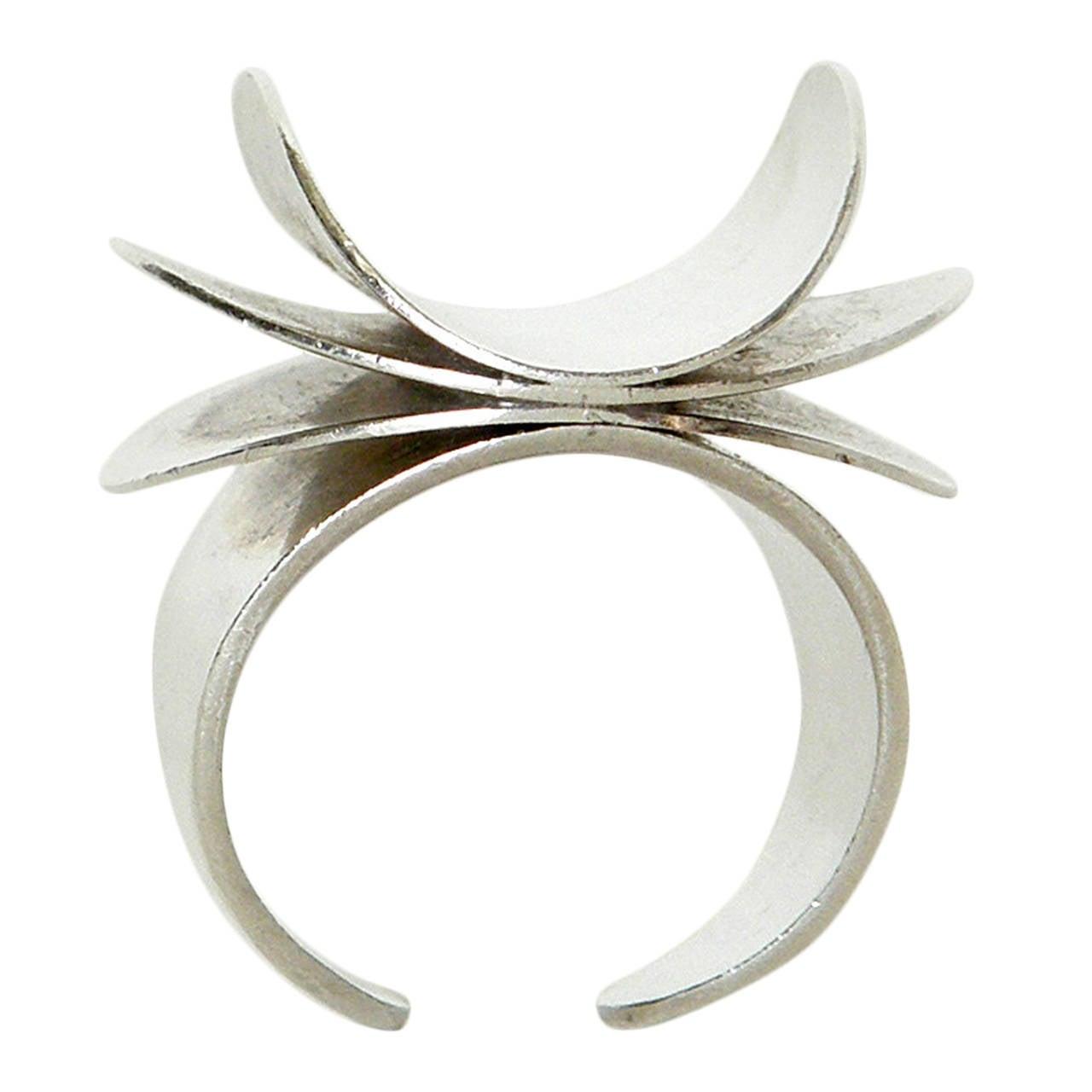 Tone Vigeland Ring