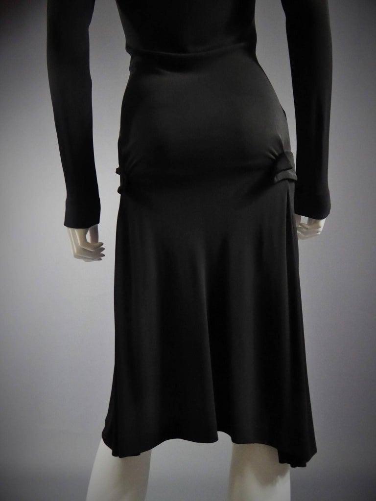 Balenciaga Dress For Sale 1