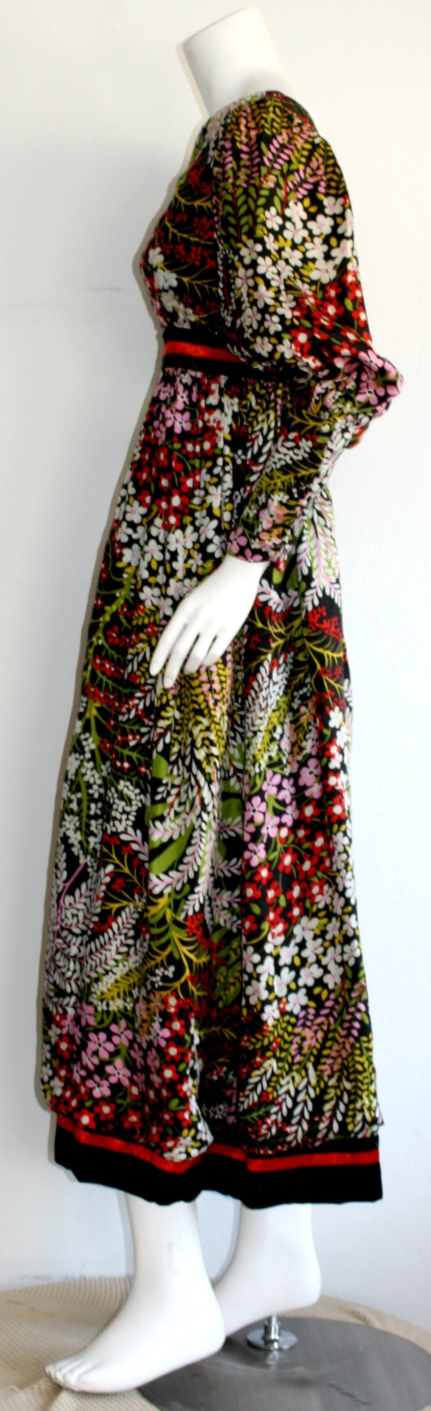 Shop for maxi long sleeve silk dresses and other fashion products at ShapeShop. Browse our fashion selections and save today.