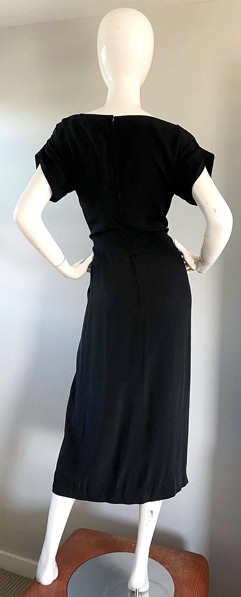Dorothy Perkins cap Sleeve Sweetheart Neck Dress Vestito da Sera Donna