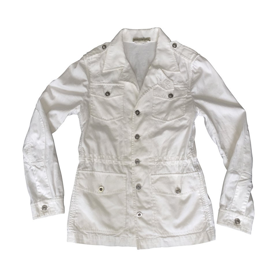 Find great deals on eBay for Mens Safari Jacket in Men's Coats And Jackets. Shop with confidence.