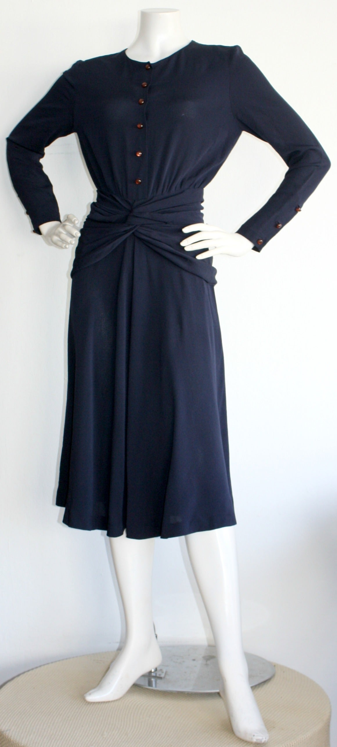 Womens Vintage-Style Fashion, Clothing Decor ModCloth