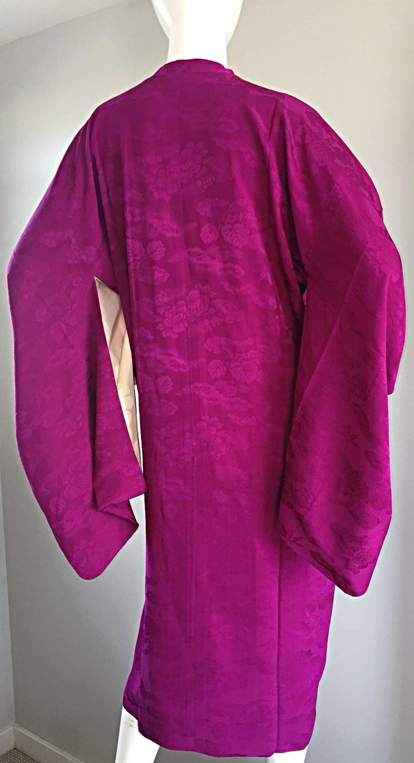 Find great deals on eBay for purple kimono. Shop with confidence.