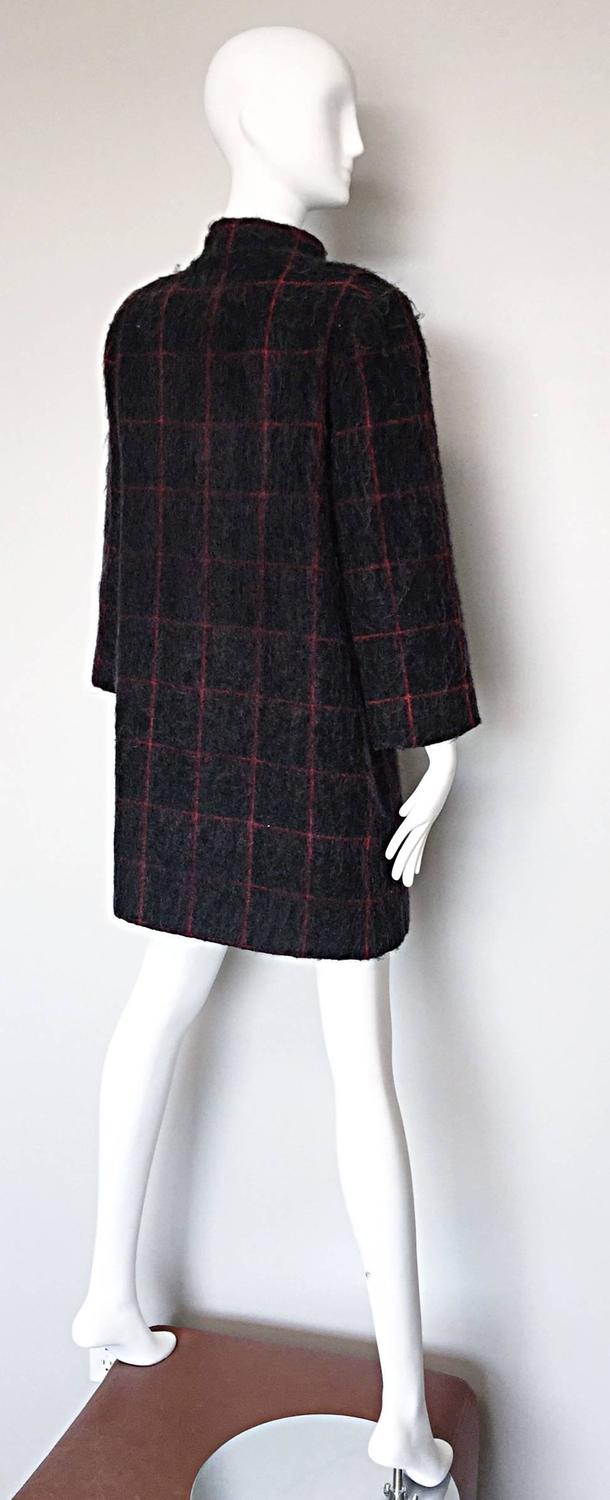 Find great deals on eBay for wool swing coat. Shop with confidence.
