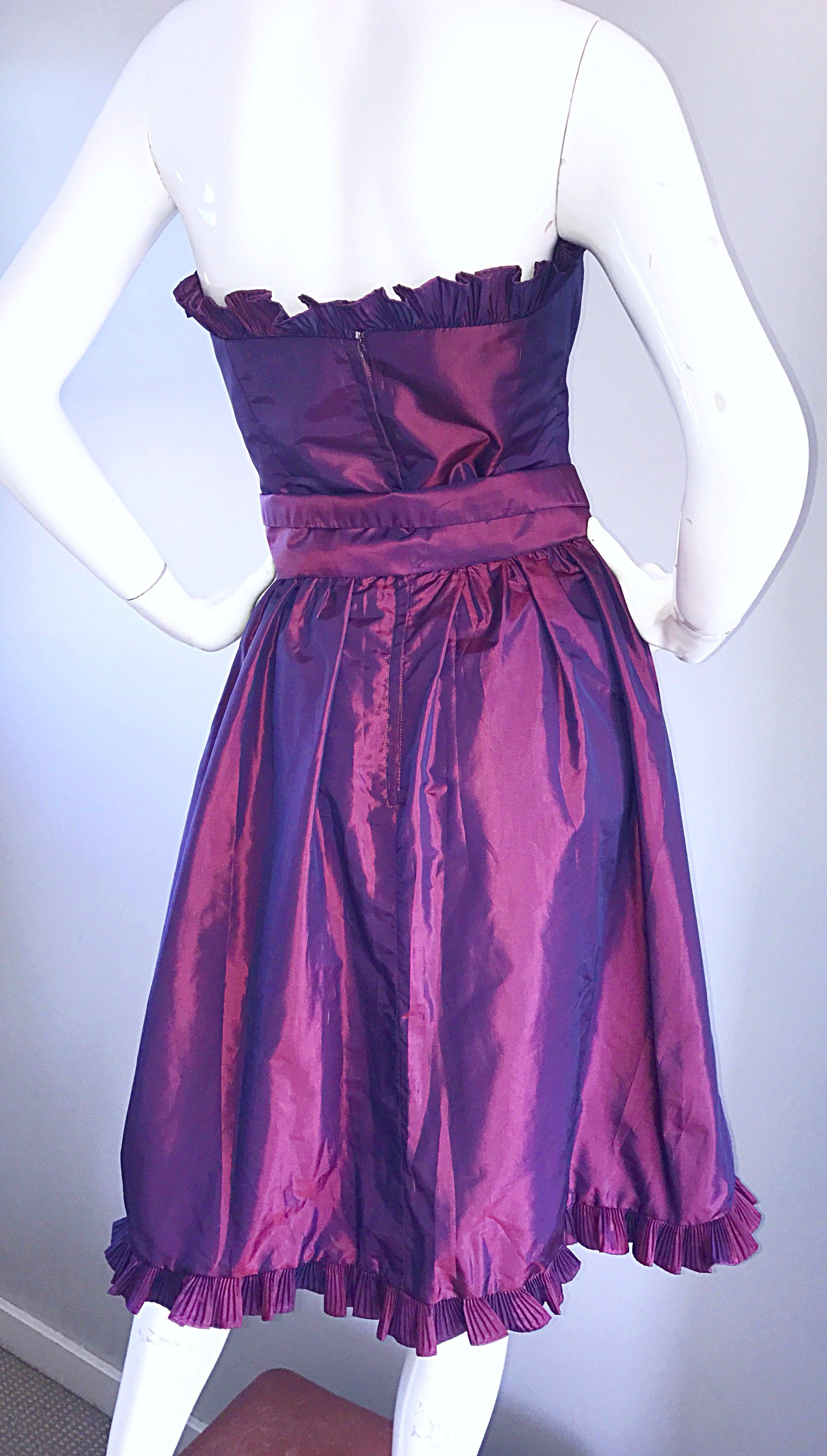 Lujoso Vestidos De Boda Nordstrom Patrón - Vestido de Novia Para Las ...