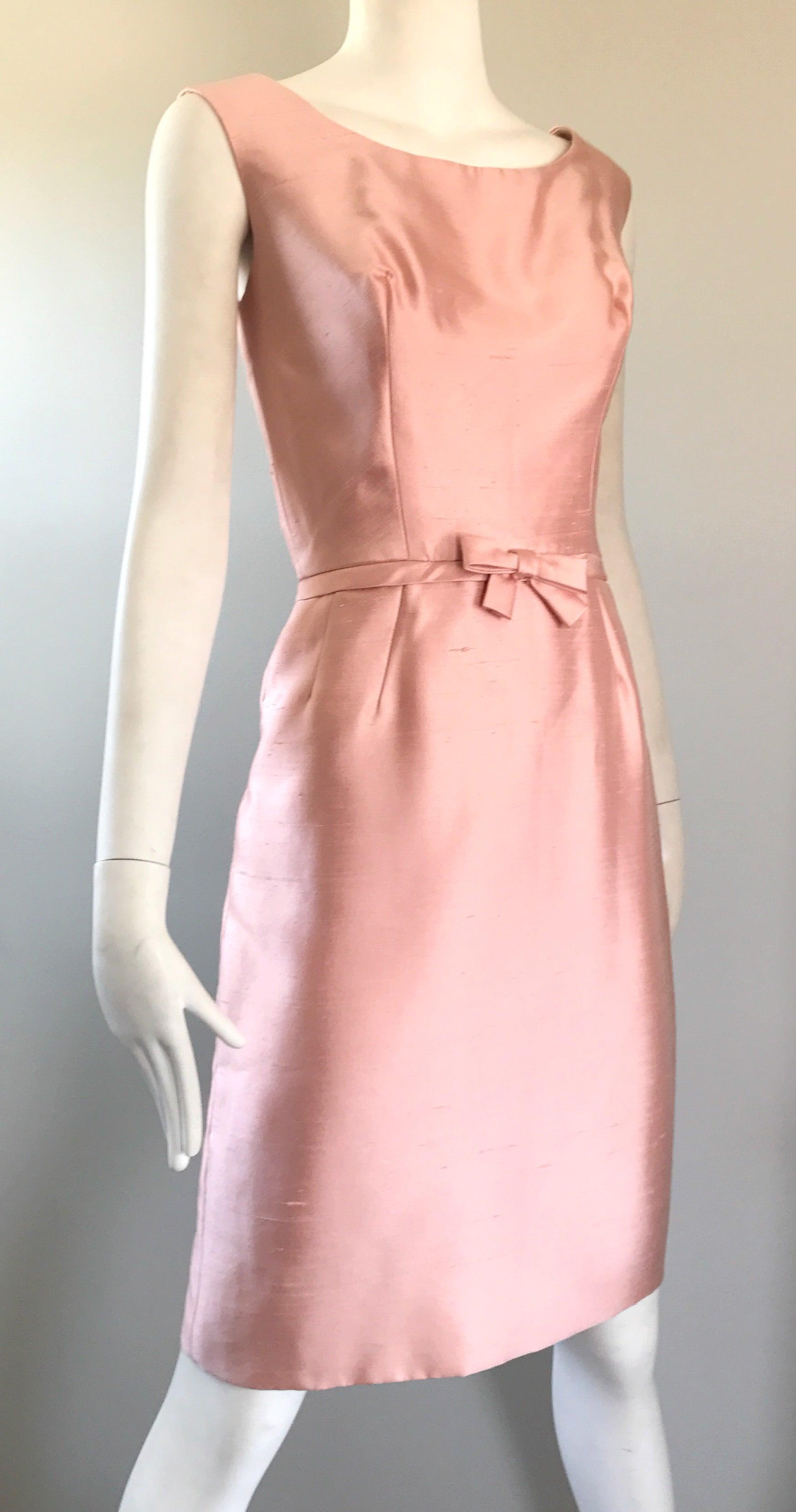 Atractivo Vestido De Novia 1960 Adorno - Colección de Vestidos de ...