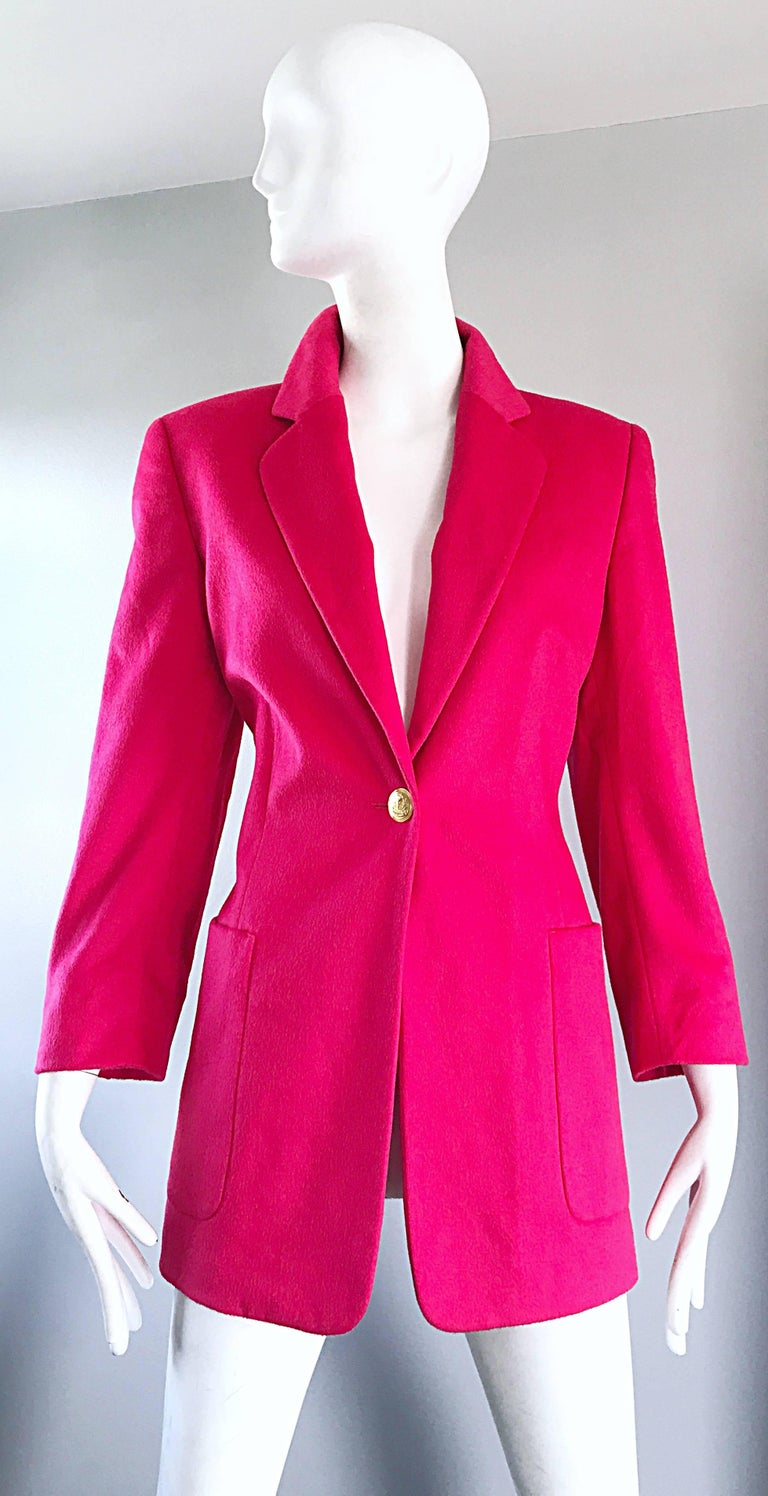 Shop our Collection of Women's Pink Blazers at teraisompcz8d.ga for the Latest Designer Brands & Styles. FREE SHIPPING AVAILABLE! Macy's Presents: The Edit - .