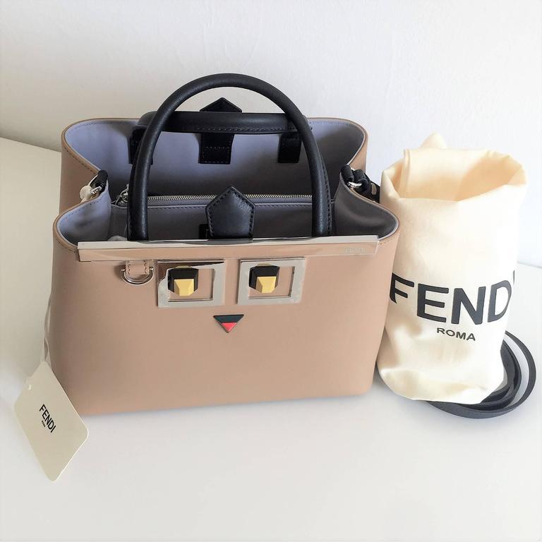 Fendi Bags Toronto