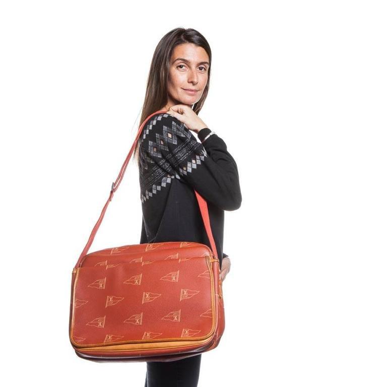 America's Cup Louis Vuitton Bag For Sale 3