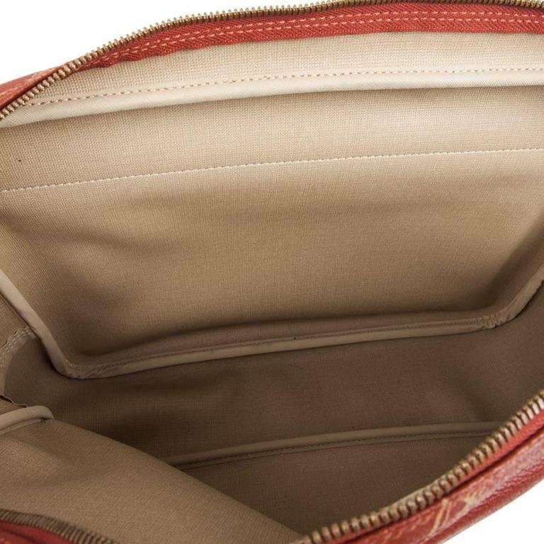America's Cup Louis Vuitton Bag For Sale 4
