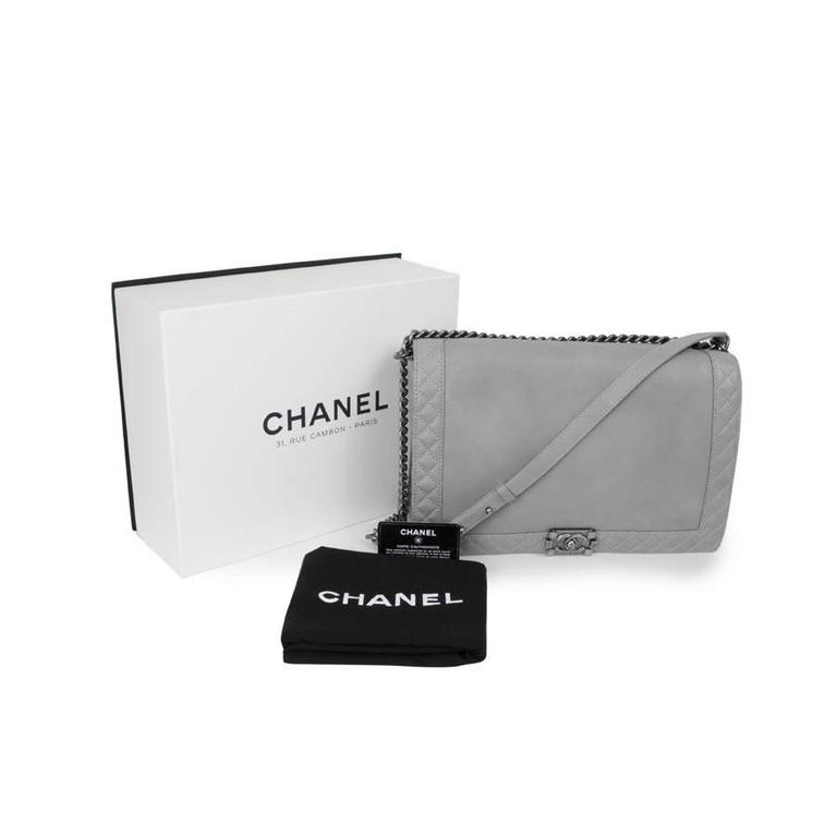 Collector CHANEL