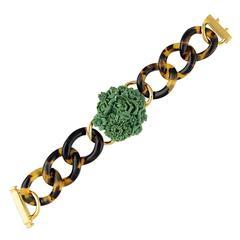 Fendi Bracelet