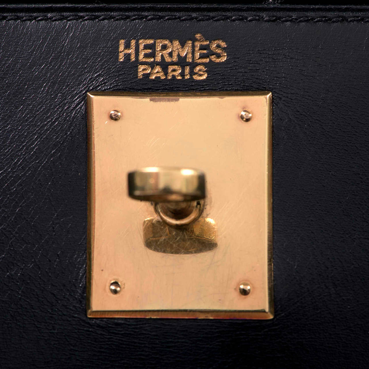hermes birkin pink ostrich leather - hermes vintage black box kelly 32cm gold hardware shoulder bag