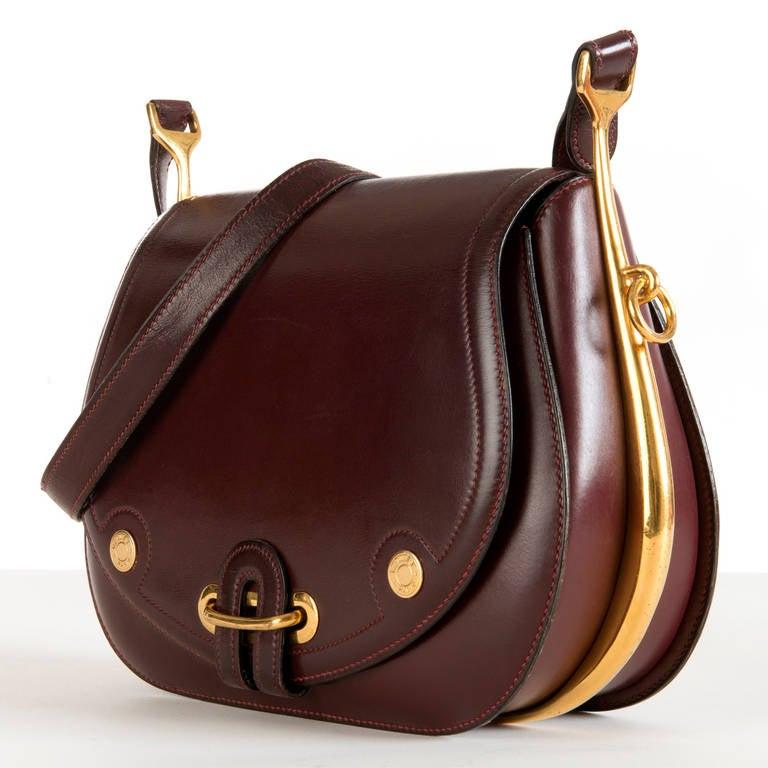 vintage hermes handbag knock off birkin bag. Black Bedroom Furniture Sets. Home Design Ideas