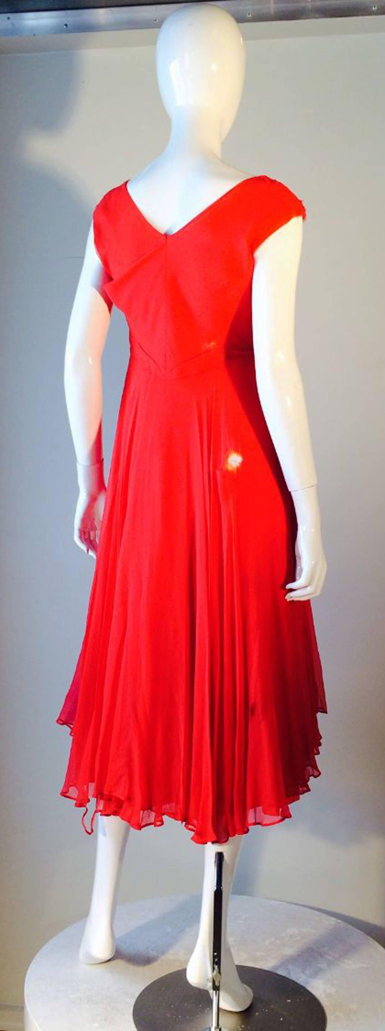 jackie kennedy evening dresses - photo #33
