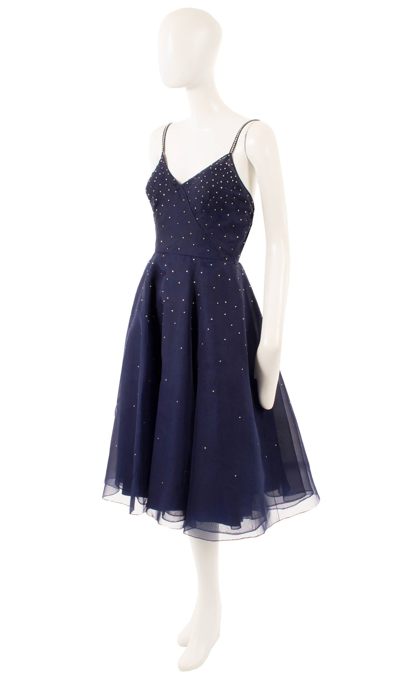 A pierre balmain haute couture dress circa 1960 for sale for Where to buy haute couture dresses