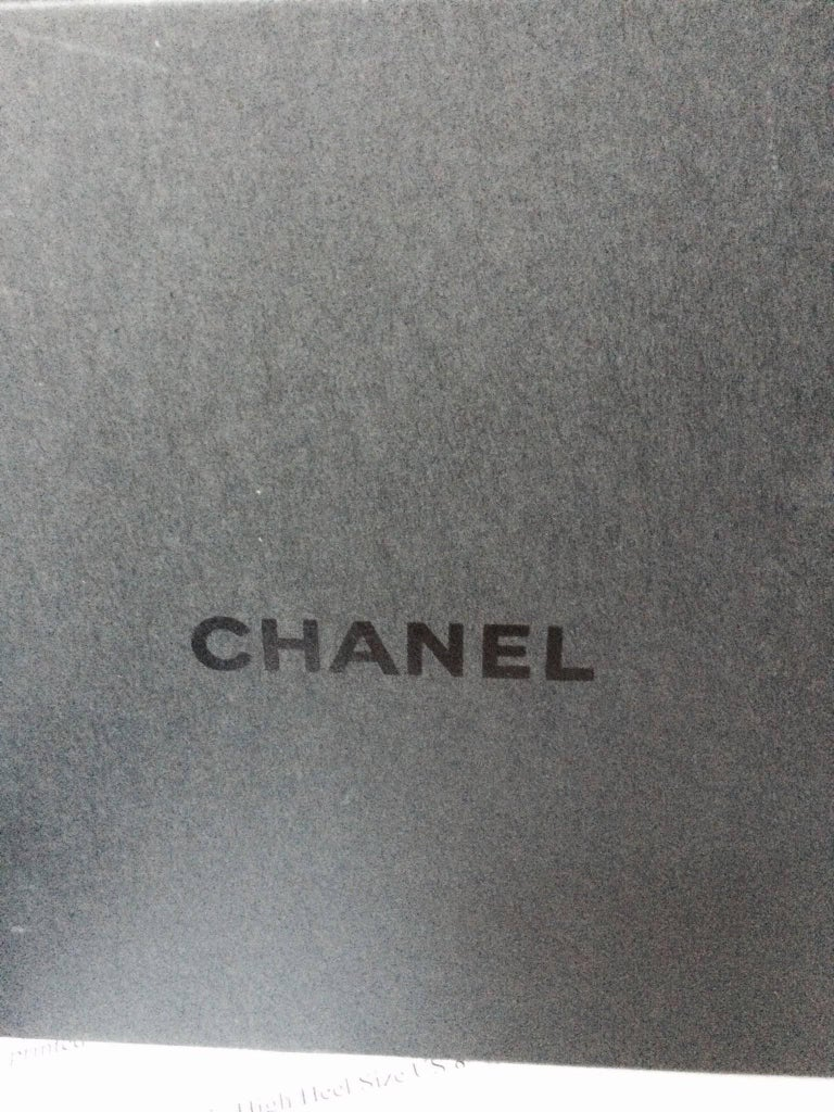 Chanel J12 Black Ceramic Automatic Watch H1626 For Sale 2