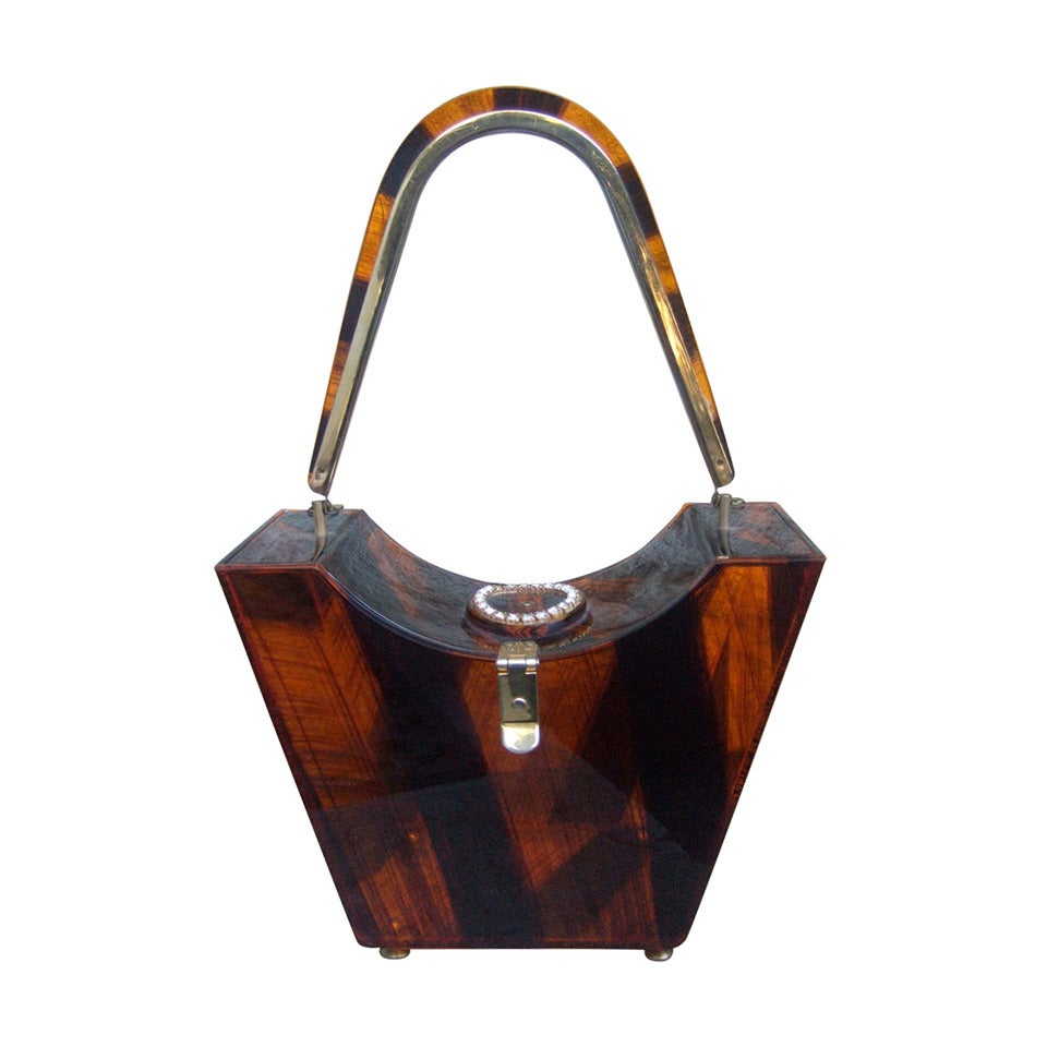Shop online for women's designer handbags at exploreblogirvd.gq Browse our selection of Gucci, Saint Laurent, Prada and more plus check out customer reviews.