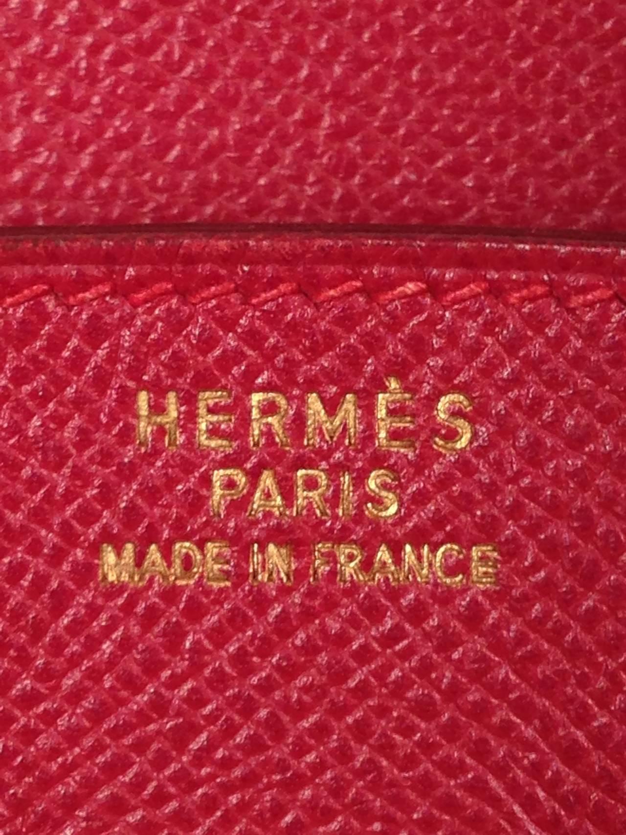 sac hermes birkin orange - hermes kelly hermes red gold satchel rouge