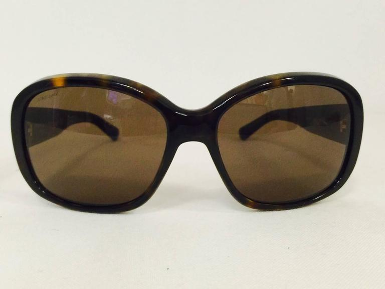 05be6cff2498 New Prada SPR 31N Sunglasses are a great example of the confident,  impressive eyewear that