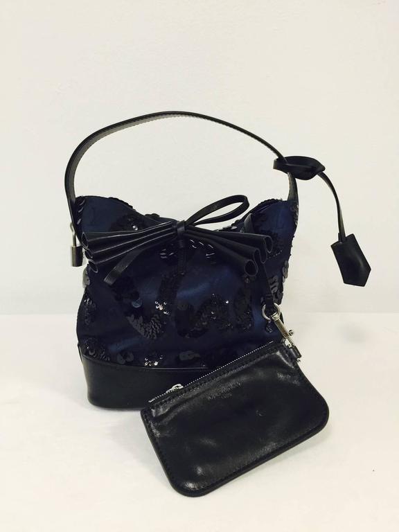 New Louis Vuitton NN14 Spotlight PM Bag at 1stdibs