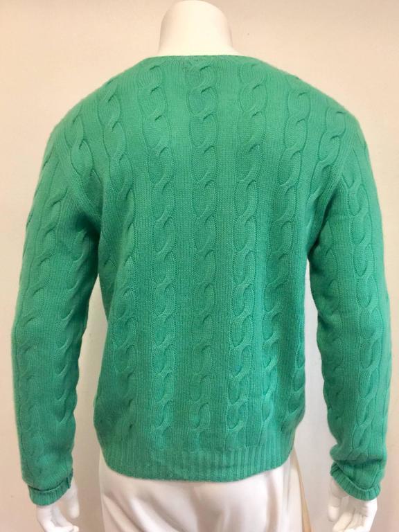 Lightweight Cardigan Sweaters