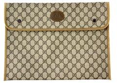 Gucci Briefcases Vintage