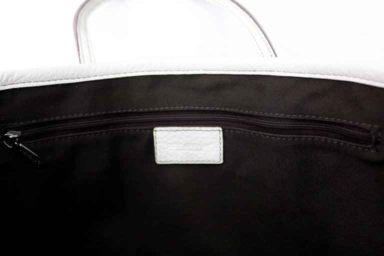 Dolce&Gabbana Maculata Bag For Sale 4