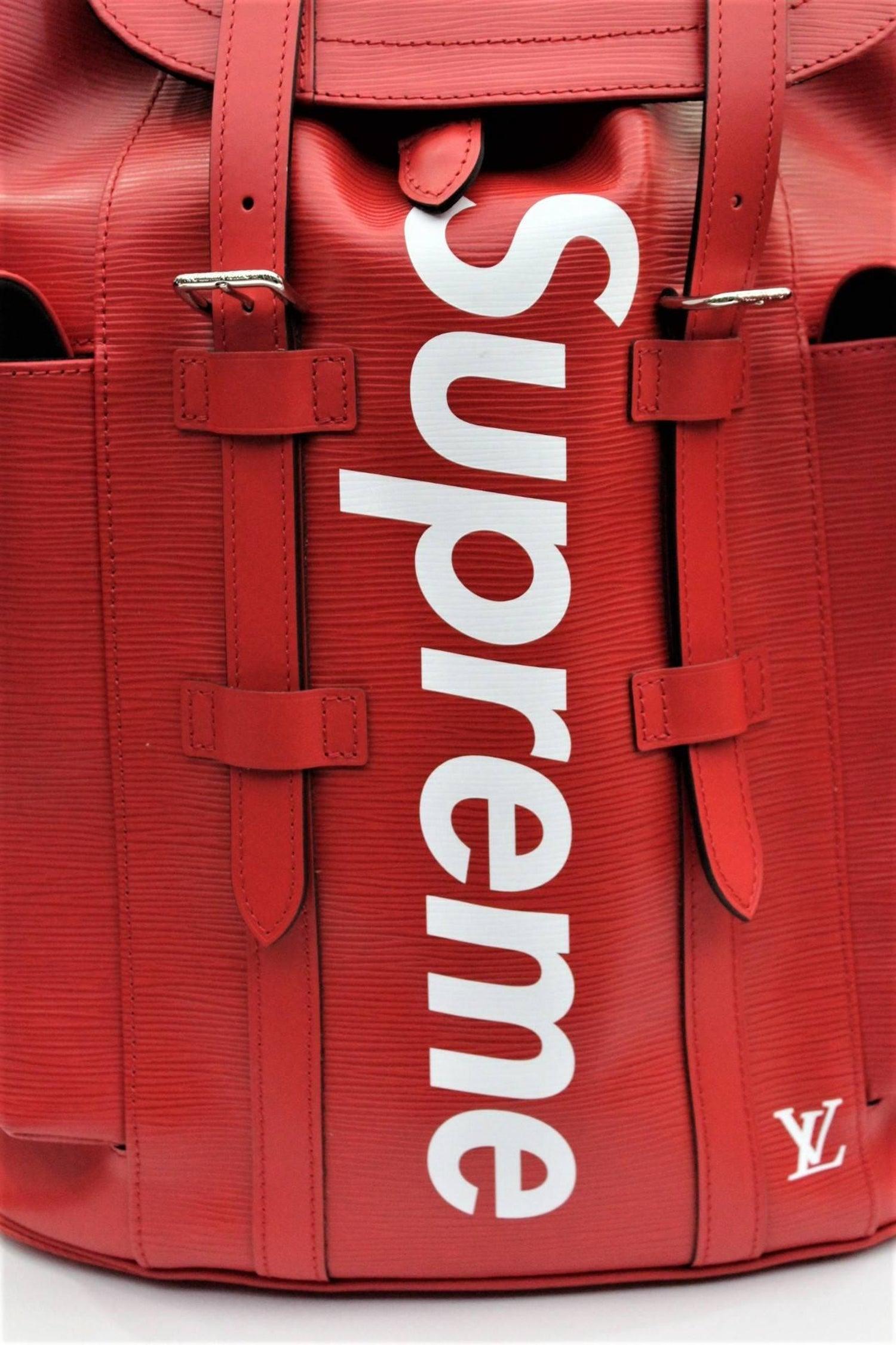230eb886672ed6 Shiny Black Gucci Backpack – Patmo Technologies Limited