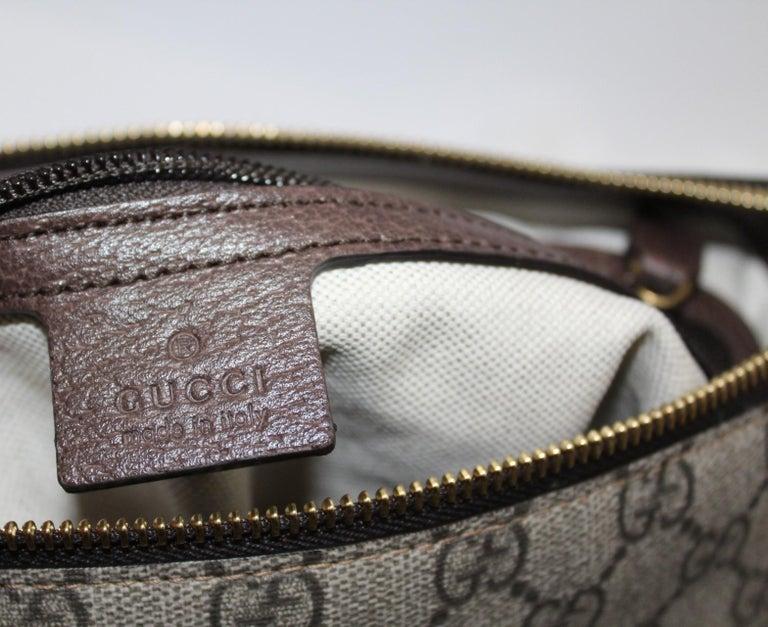 1e0d39a6f 2018 Gucci Man Shoulder Bag For Sale 3