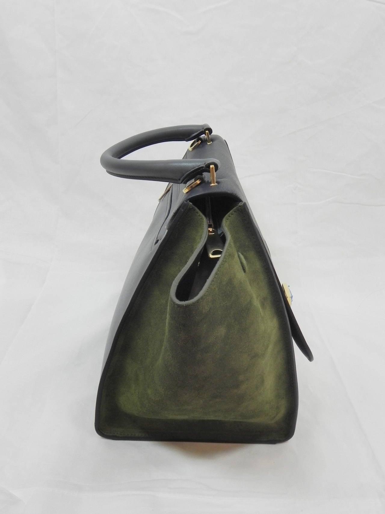 celine bags buy online - celine shetland leather zip bag
