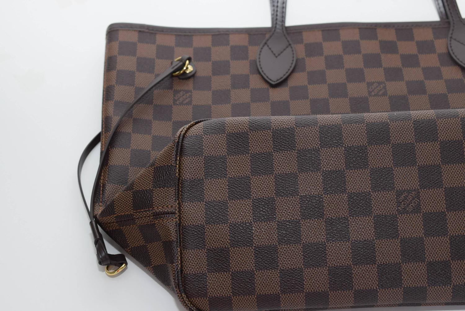 Louis vuitton date code check in Sydney