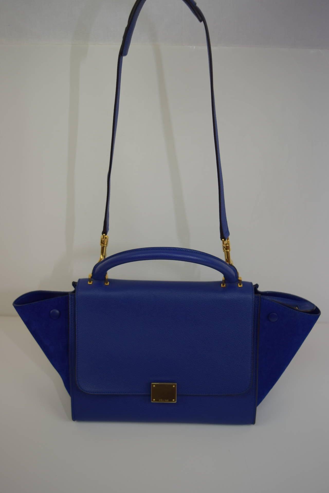 celine bag burgundy - celine blue suede bag, faux celine handbags