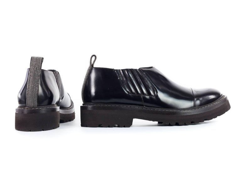 Ny Stores Womens Oxford Shoes