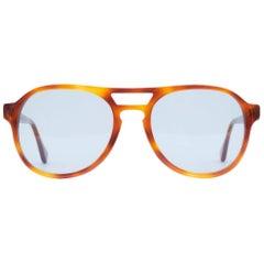 Berenford Cuba Caribbean Blue Sunglasses