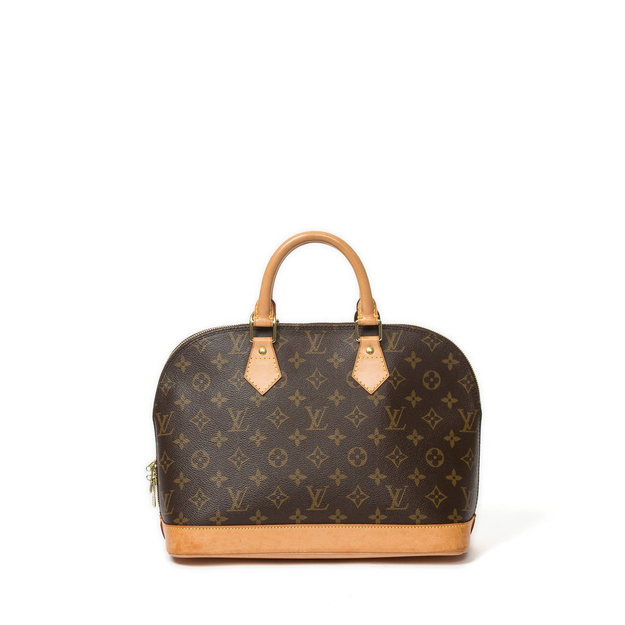 Louis vuitton date code lookup in Perth
