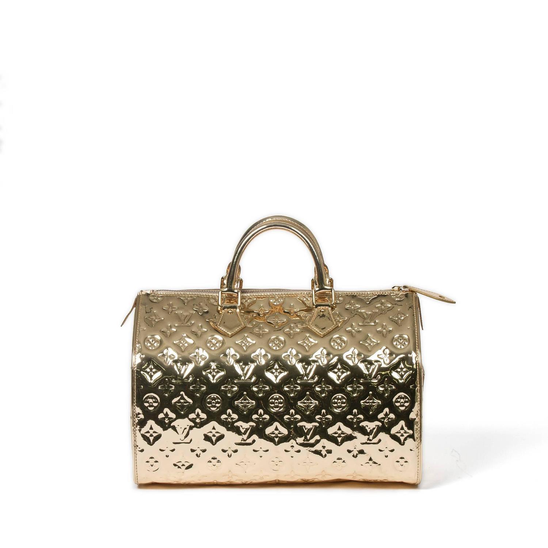 louis vuitton gold brand - photo #29